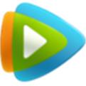 騰訊視頻vip免費領取