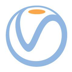 VR4.3渲染器for 3dmax2015下載