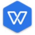 WPS Office官方最新版
