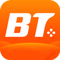 btgame游戏盒子官网