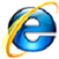 ie8.0瀏覽器下載