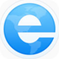 Microsoft Edge浏览器官方版