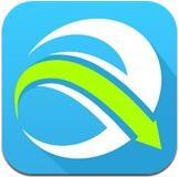 游窝游戏盒福利app