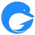 海豚加速器中文版