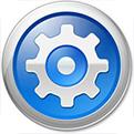 驱动人生2020 8.2.1.14最新版