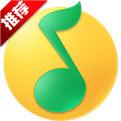 QQ音乐17.73.0.0官方版