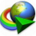 idm下載器6.38.13免費版