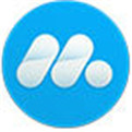 网易MuMu模拟器2.3.13官方版