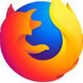 火狐瀏覽器78.0.0.7481簡體中文版