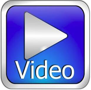 Video Enhancer绿色汉化版
