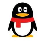 QQ2020 9.3.5.27030版本下载