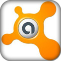 Avast! 20.5.5410 官方免费版