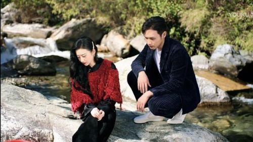 司藤电视剧全集30集免费观看 司藤电视剧在线观看免费完整版