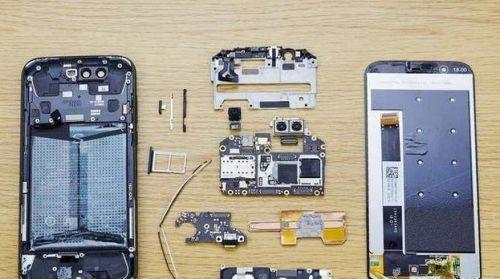 明明手机芯片性能比ns的强那么多为什么没有类似于其的大作游戏