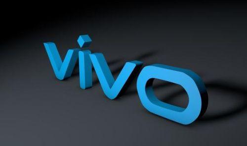 vivoX70手机性能介绍 X60和X70性能对比