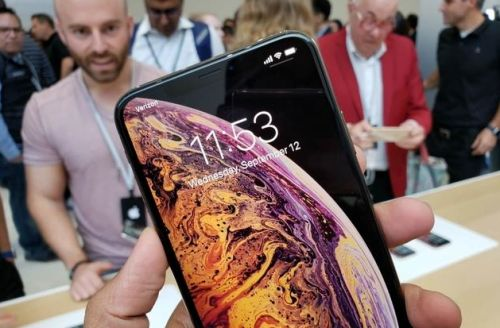 苹果手机值不值的买 苹果手机性能分享