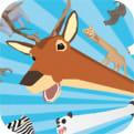 非常普通的鹿无敌版下载