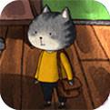 雨城游戏下载