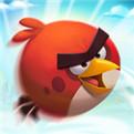 愤怒的小鸟2中文内购版下载