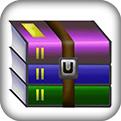 winrar for mac 破解版下载