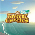 动物森友会iOS版下载