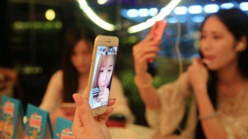 美女最多的直播app推荐 颜值主播交友app大全