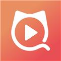 快猫app官方合集下载