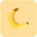 香蕉app免费苹果版下载