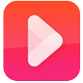 91短视频APP官方下载