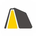 攀登读书会APP苹果版下载