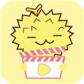 榴莲视频appiOS手机版免费下载