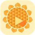 秋葵视频APP最新官方苹果版下载