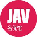 名优馆正版下载