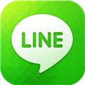 line app苹果下载