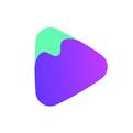 茄子短视频app旧版下载