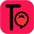 番茄社区视频ios下载