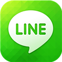 line苹果版下载