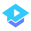 腾讯课堂app学生版下载