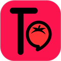 番茄社区ios下载