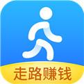步多多APP官方苹果版下载