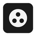 光影app苹果版下载