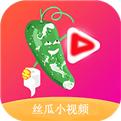 丝瓜视频app无限观看下载