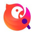全民k歌app免费下载