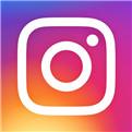 instagram官方版苹果下载