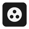 光影app最新版下载