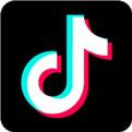 富二代f2抖音app苹果正版下载