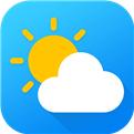 苹果版天气预报下载安装