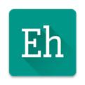 ehviewer1.7.3下载