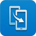 手机克隆免流量版下载