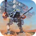 B.o.T无限火力缓存下载